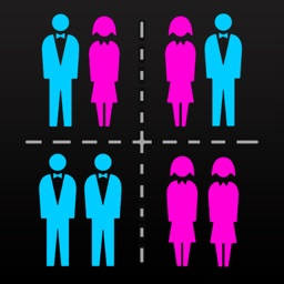 BISEXUAL MATCH