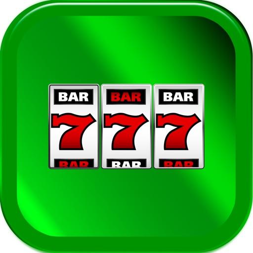 2016 Gran Casino Huuuge Payout – Free Slot Machine Games!!