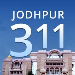 Jodhpur 311