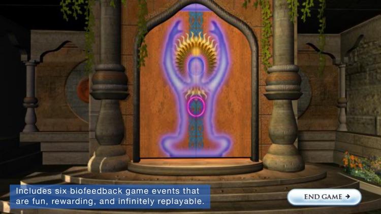 The Classics - Games Of Wild Divine Vol. 1 screenshot-4
