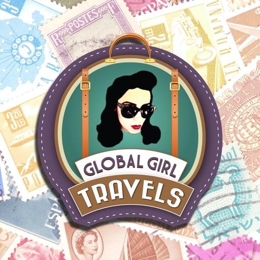 Global Girl Travels