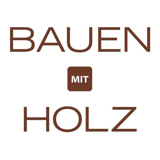 BAUEN MIT HOLZ - Fachzeitschrift