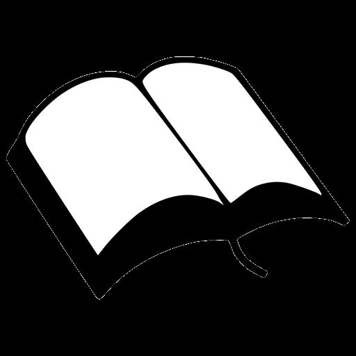BibleCalendar