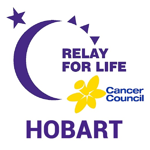 Relay For Life Hobart