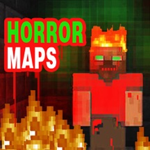 Guide for Horror Maps Pro - Download The Scariest Map for MineCraft PC Edition