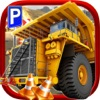 Quarry Driver Truck Driver And Car Driver Parking 3D Simulator Reviews