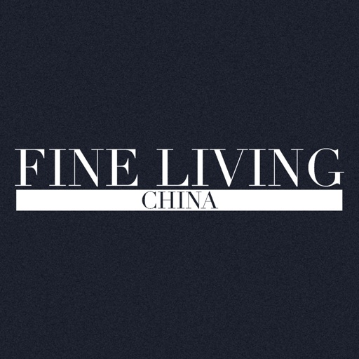 FINE LIVING TIMES CHINA