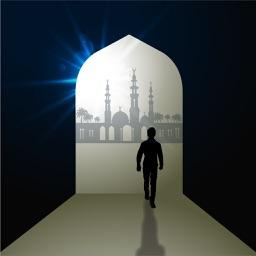 Be Better Muslim