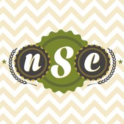 NSC 2014