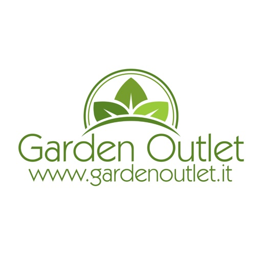 Garden Outlet by Digital Local Services Firenze 1 S.r.l.