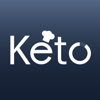 Keto diet recipes: low carb weight loss recipe book for Ketogenic diet