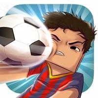 Codes for Soccer Hero! - Blocky Penalty Kick Goal Stars 2016 Football Championship Edition Hack