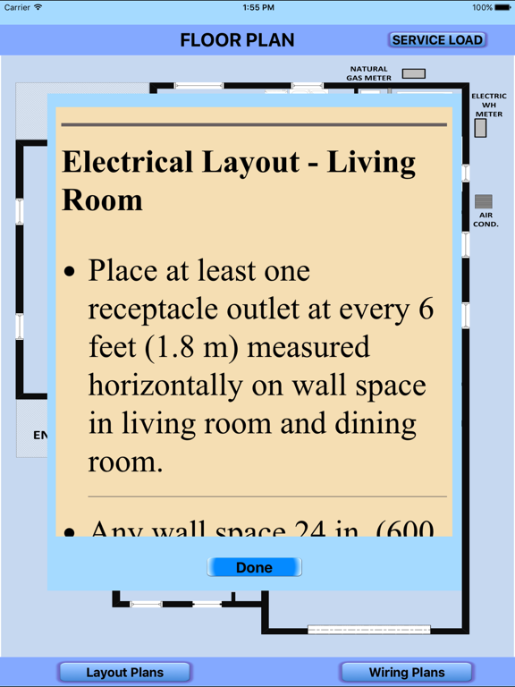 living room wiring diagram electrical wiring layout diagrams app price drops  electrical wiring layout diagrams app