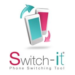 Switch-it New Phone