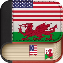 Offline Welsh to English Language Dictionary