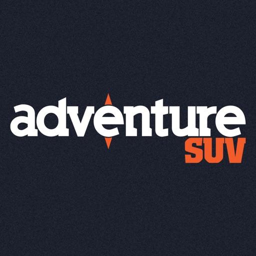Adventure SUV Magazine