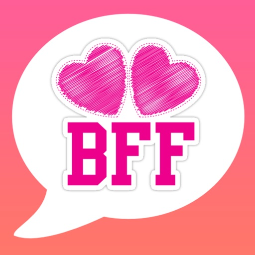 Bff Friends Quotes Wallpapers Hd Friendship Backgrounds
