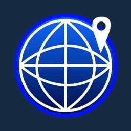 IP Locator - Tracker to Track, Locate & Find Location and WHOIS of IP Address, Servers & More