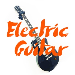 Electric Guitar Lessons For Beginner