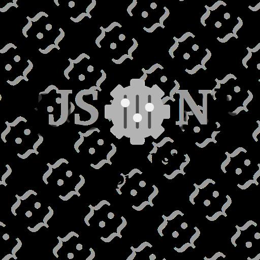 JSONExportV