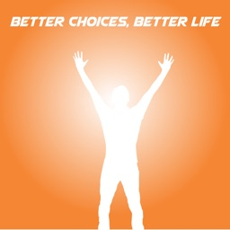 Better Choices Better Life