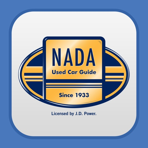 ucg vin scan by n a d a services corporation inc rh appadvice com nada official used car guide values nada official used car guide eastern edition