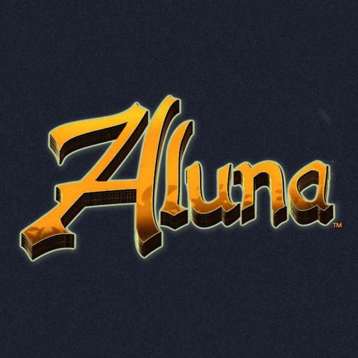 Aluna (comics)