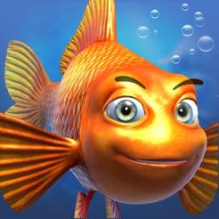TouchFish™
