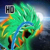 Codes for Battle of Gods Fighters Hack