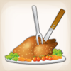 diet cooking اشهى اكلات الريجيم - الذ المأكولات منخفضة السعرات الحرارية