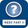 NBDEパートII
