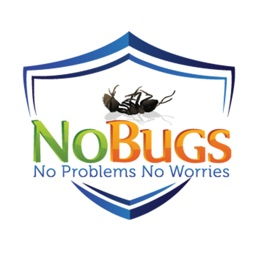 No Bugs - Santa Clarita Valley's Family and Pet Friendly Organic Pest Control