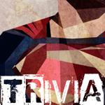 Best Comics Superhero Trivia Quiz - Marvel Edition на пк