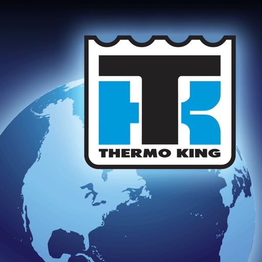 Thermo King Dealer Locator by Thermo King Corporation