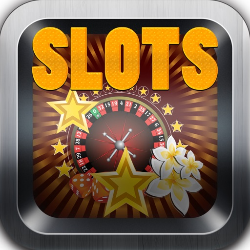 777 J Q K A Slots For Free -  Quick Hit Favorites Casino Games!!!!!