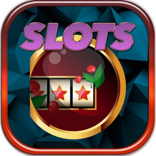 Amazing Las Vegas Betline Fever - Free Spin Vegas & Win