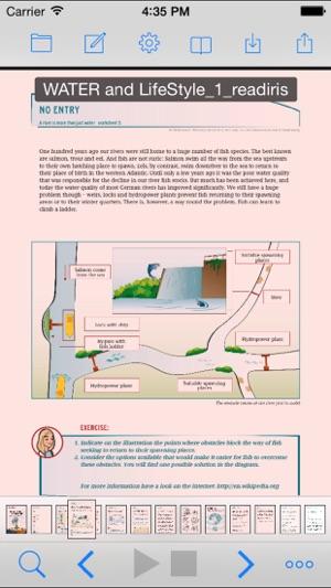 cce.umontreal.ca texte pdf