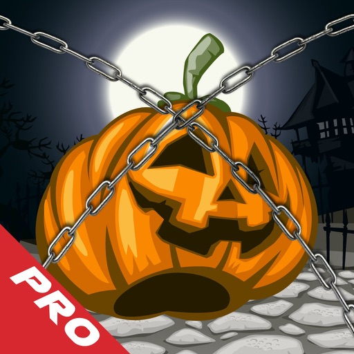 Halloween Depot Rope PRO icon