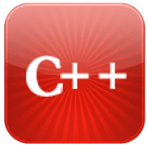 Tutorial for C++