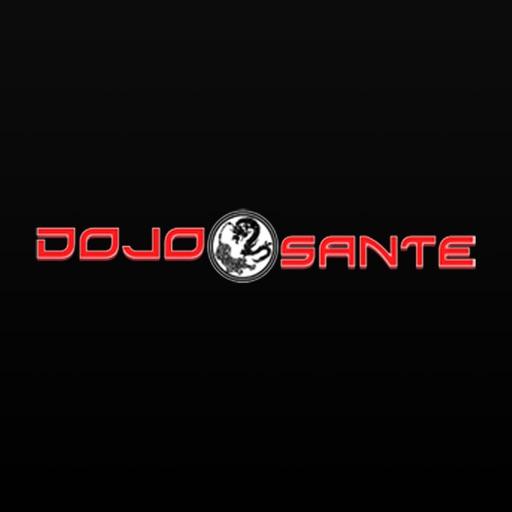 Dojo Sante