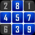 Quick TAP 9 (クイック・タップ・ナイン) icon