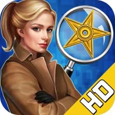 Activities of Free Hidden Object Games