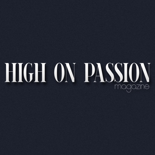 High On Passion