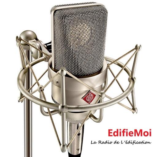 EdifieMoi