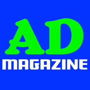 Aquaponics Digest Magazine, Organic Gardening Technology app