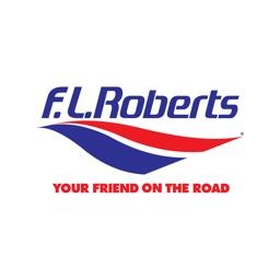F.L. Roberts