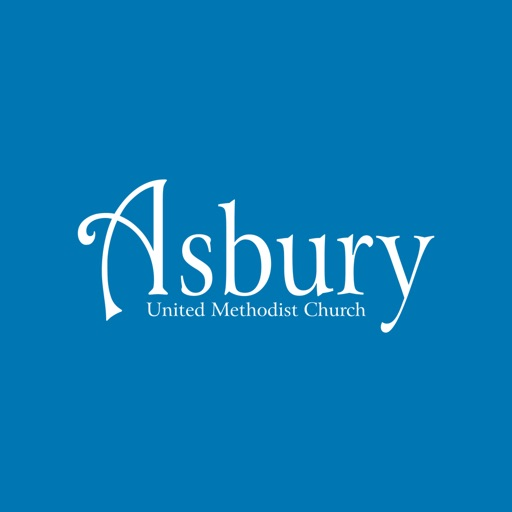 Asbury United Methodist Church