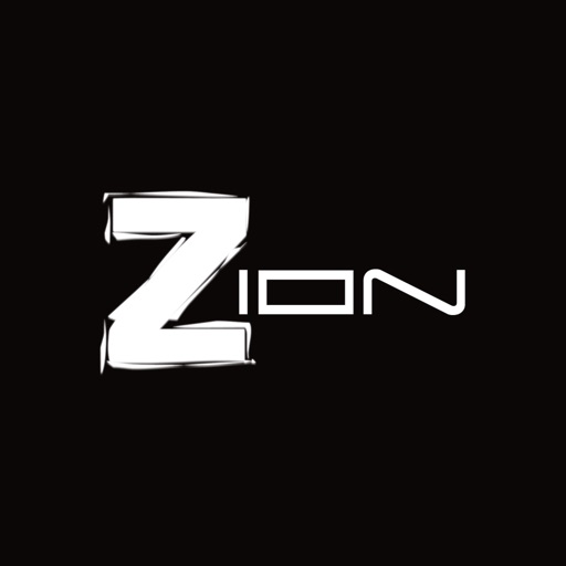 Zion Christian Ministries