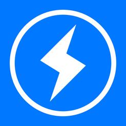 Бесплатные приложения и скидки App Store 10 июля