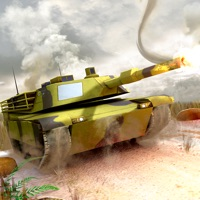 Codes for Tanks Fighting Shooting Game For Free Military World War Domination Hack